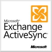 MS_Exchange_ActiveSync